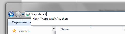 Dateiexplorer