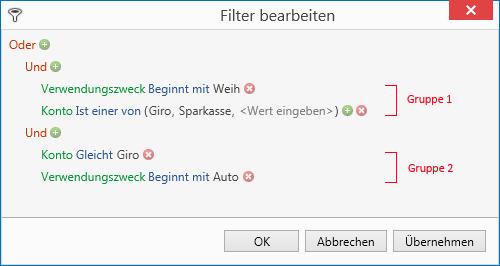 filtereditor-zweier-gruppe
